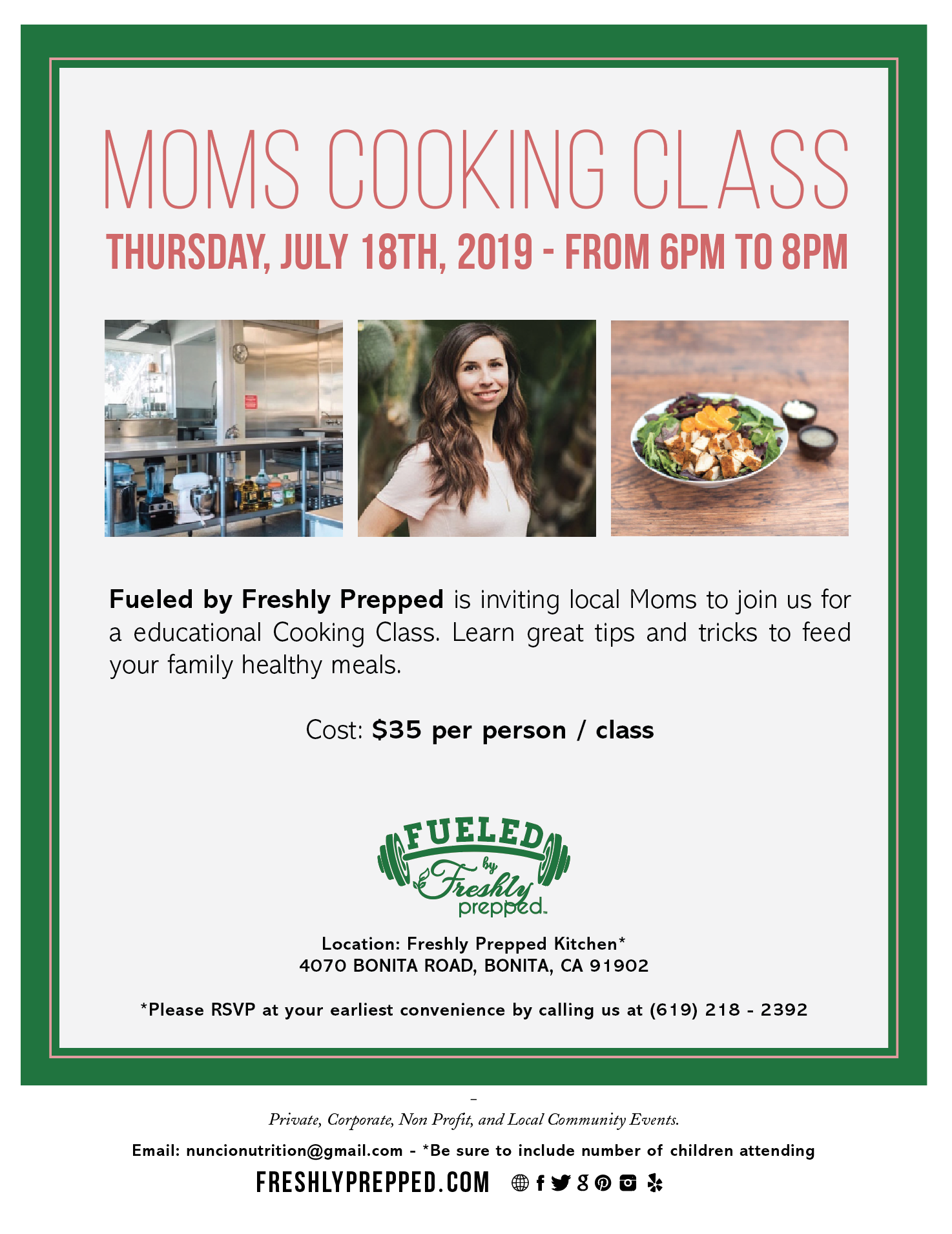 FP_MOMS_COOKING_CLASS