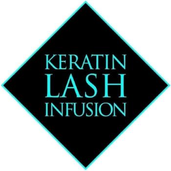 keratin lash infusion.jpg