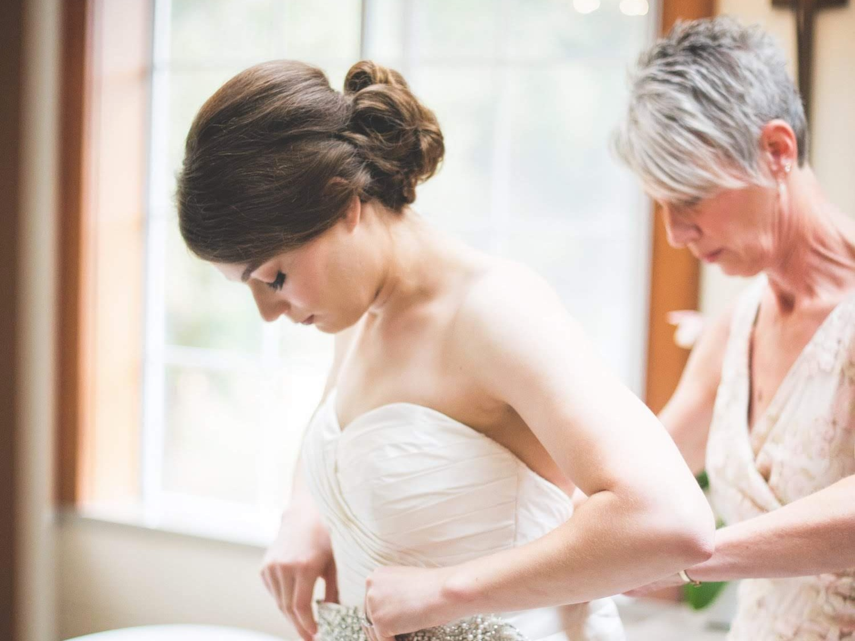 Bride+2.jpg