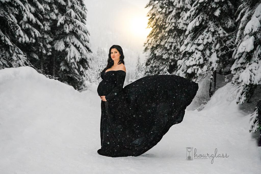 Maternity 4.jpg