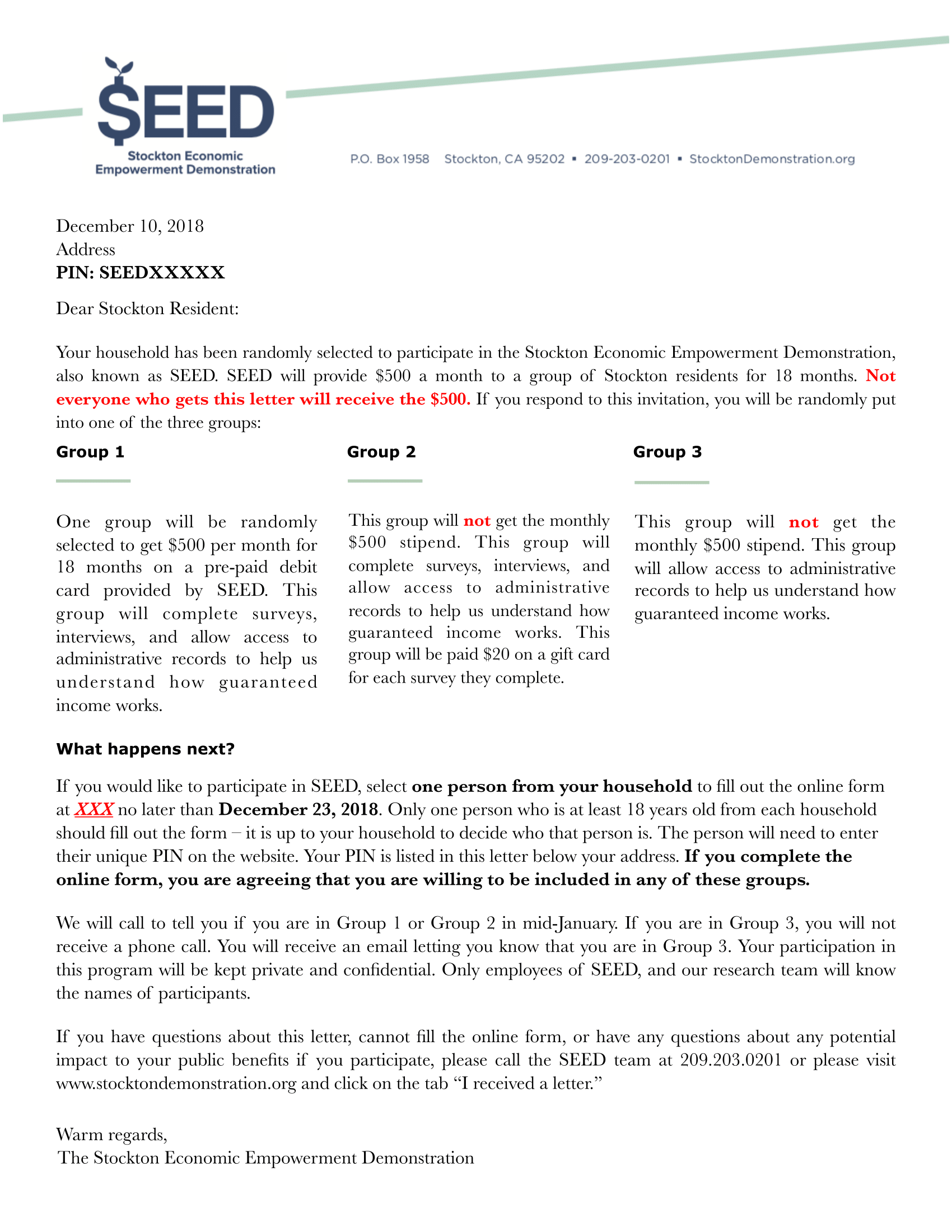 SEED-Selection Letter-1.png