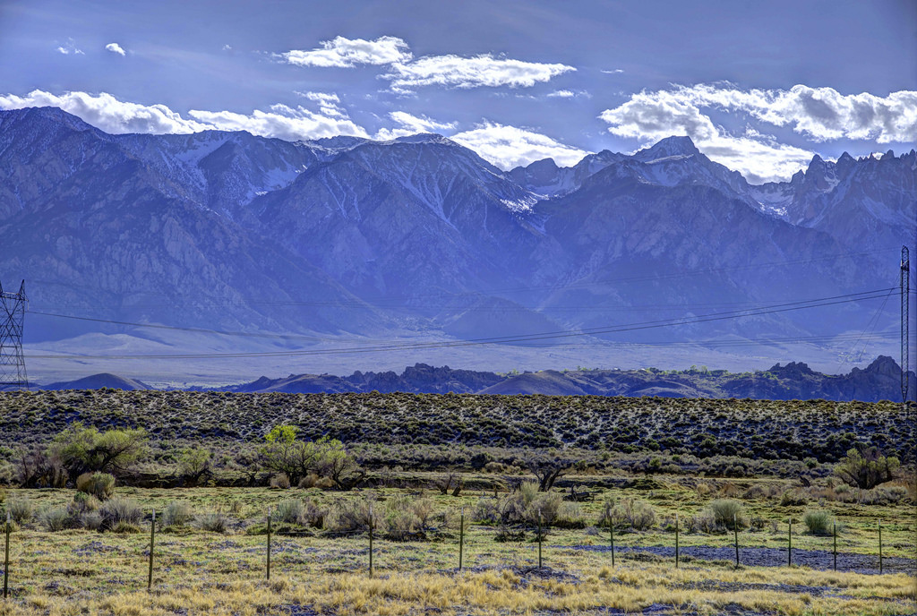 Inyo and Mono Counties - Eastern Sierra Transit Short Range Transit PlanLSC was selected to prepare a Short Range Transit Plan for the Eastern Sierra Transit Authority. ESTA is an extensive system encompassing a large region of eastern California, including local routes and skier shuttles in the resort community of Mammoth Lakes; an intercity route connecting Reno, Nevada with Lancaster, California; inter-community routes along the US 395 corridor, lifeline services connecting remote communities, and rural dial-a-ride programs.