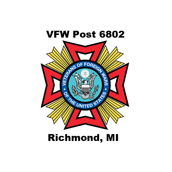 vfw6802.png
