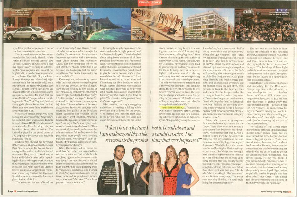 page6-peter2.jpg