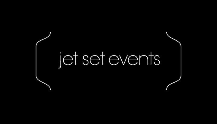 jet set logo.jpg