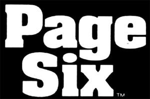page-six-logo.jpg