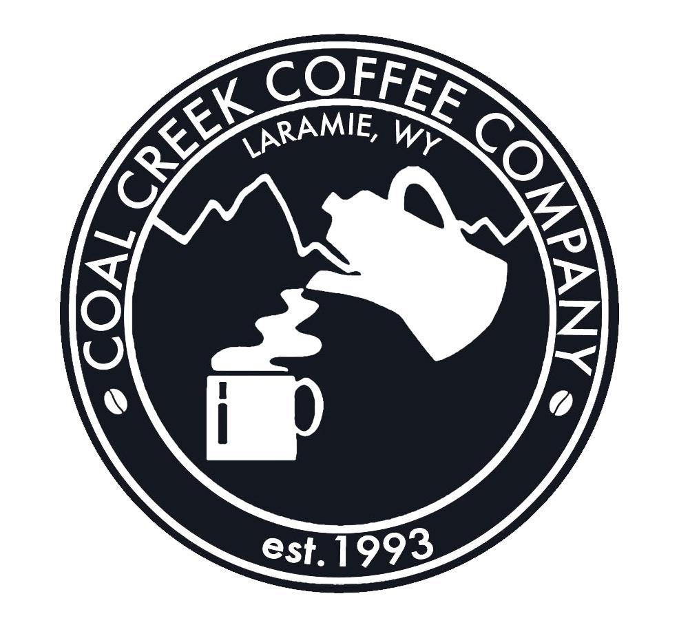 Coal Creek Coffee Company