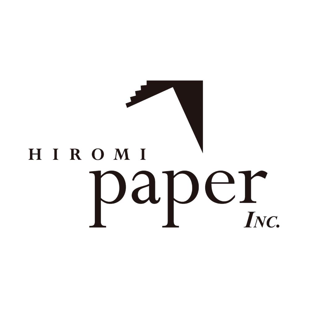 Hiromi Paper Inc.