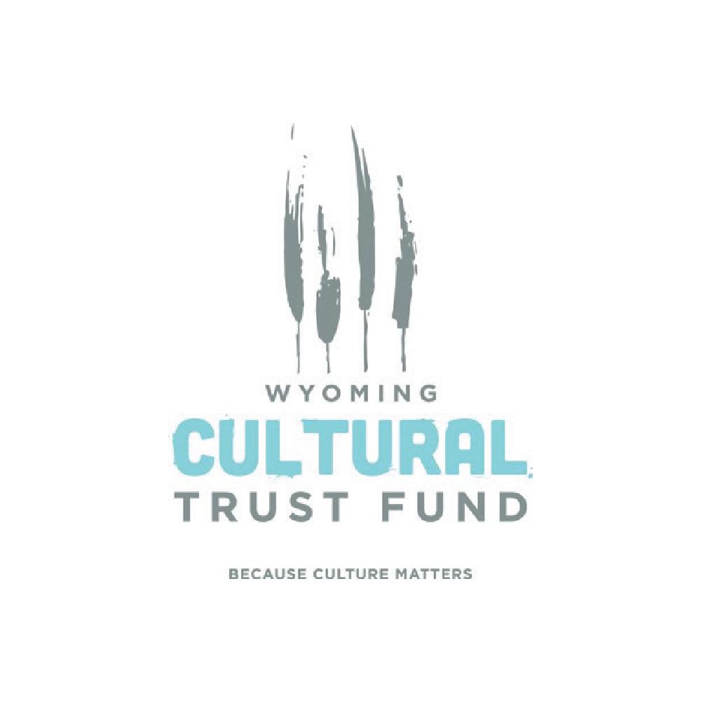 Wyoming Cultural Trust Fund