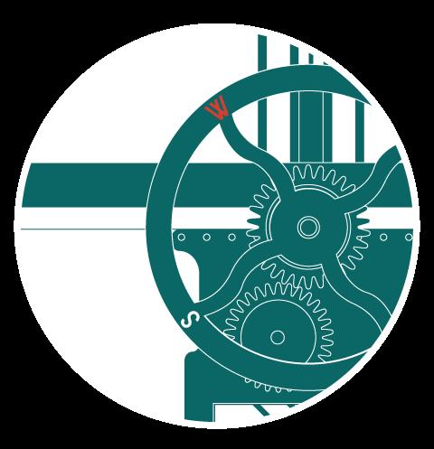 Logo-Final-no-words.png