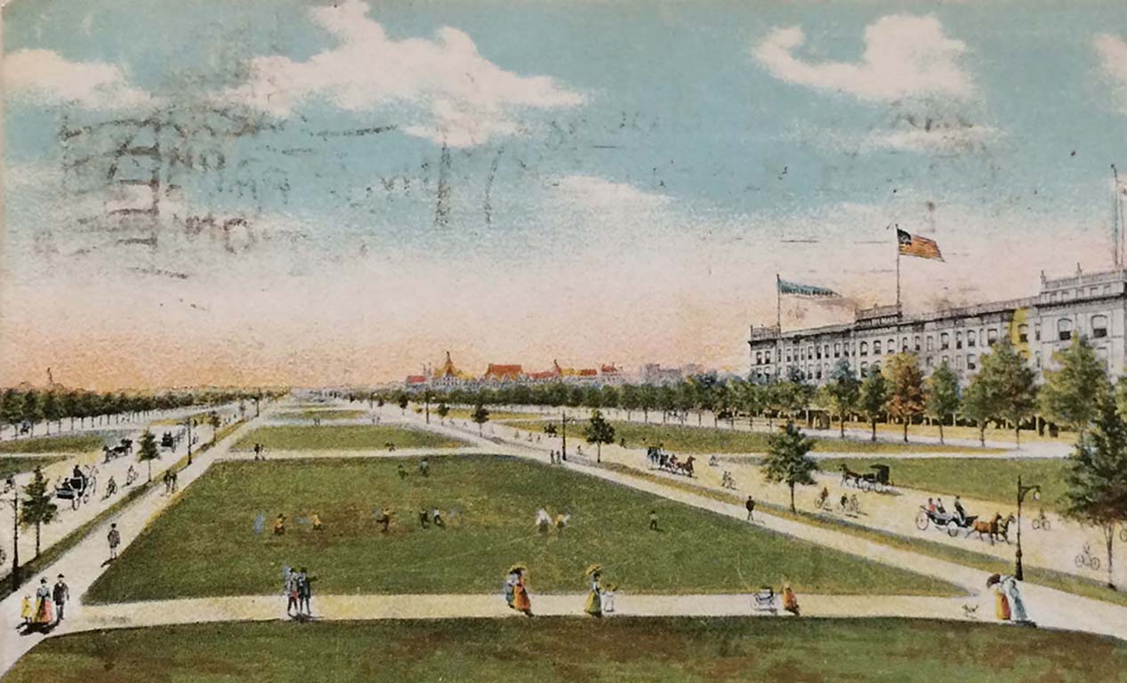 midway plaisance postcard cropped_lo-res.jpg