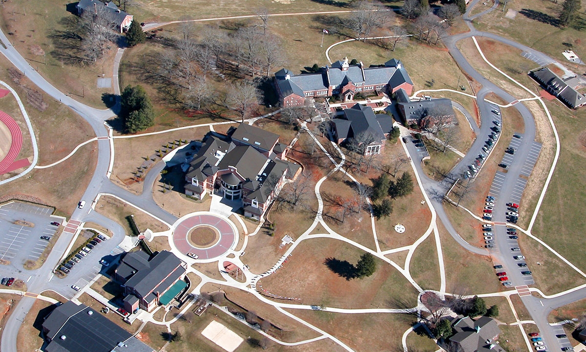 aerial-campus-n7473ac-rgns.jpg