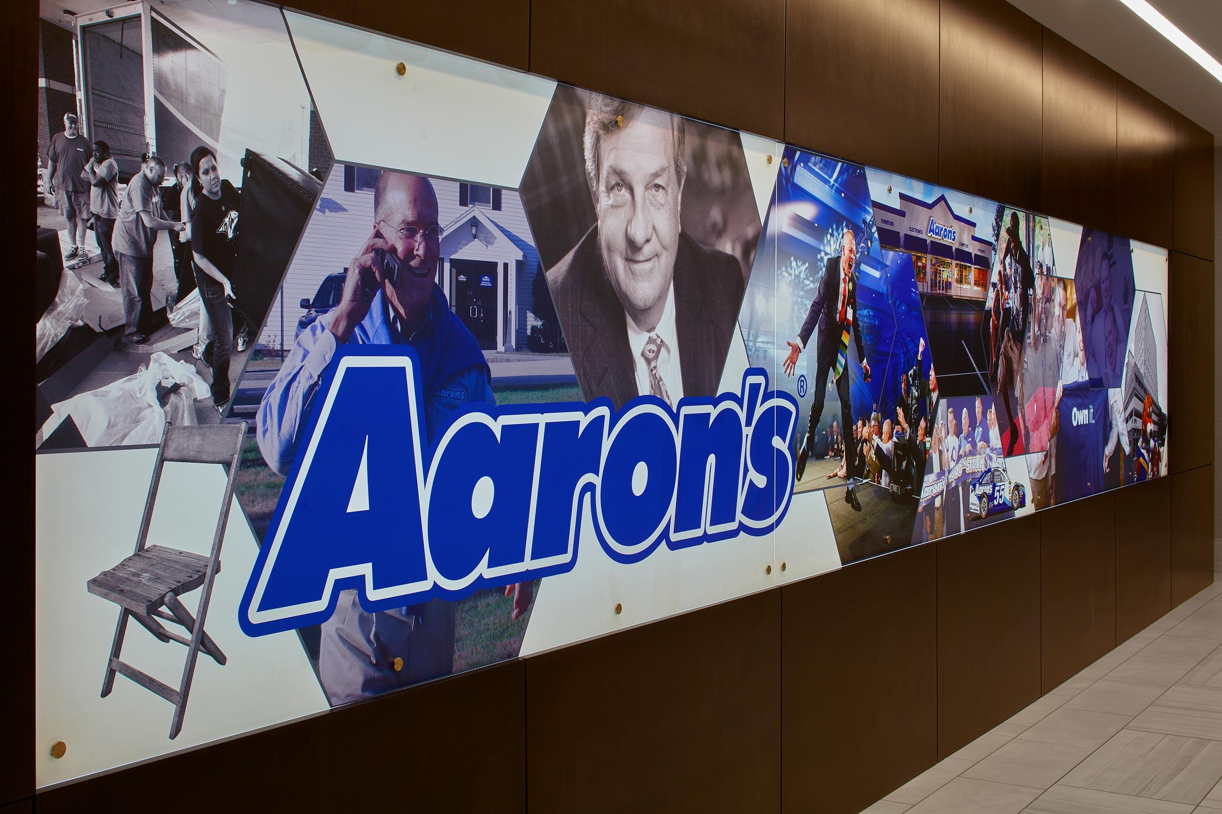 Aarons-Corporate----001.jpg