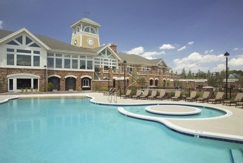 CarolinaPreserve_Pool.jpg