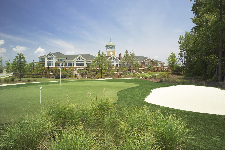 CarolinaPreserve_Golf.jpg
