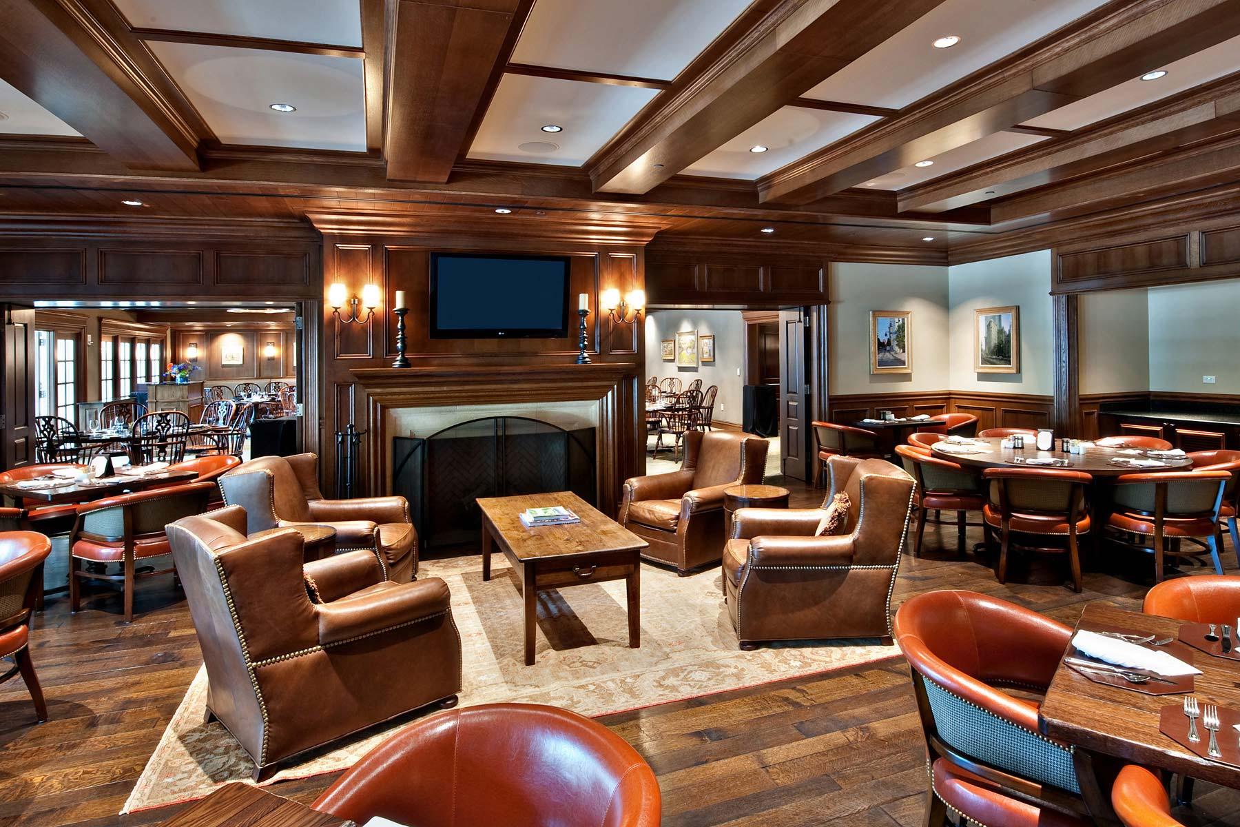 CherokeeTC_Lounge.jpg