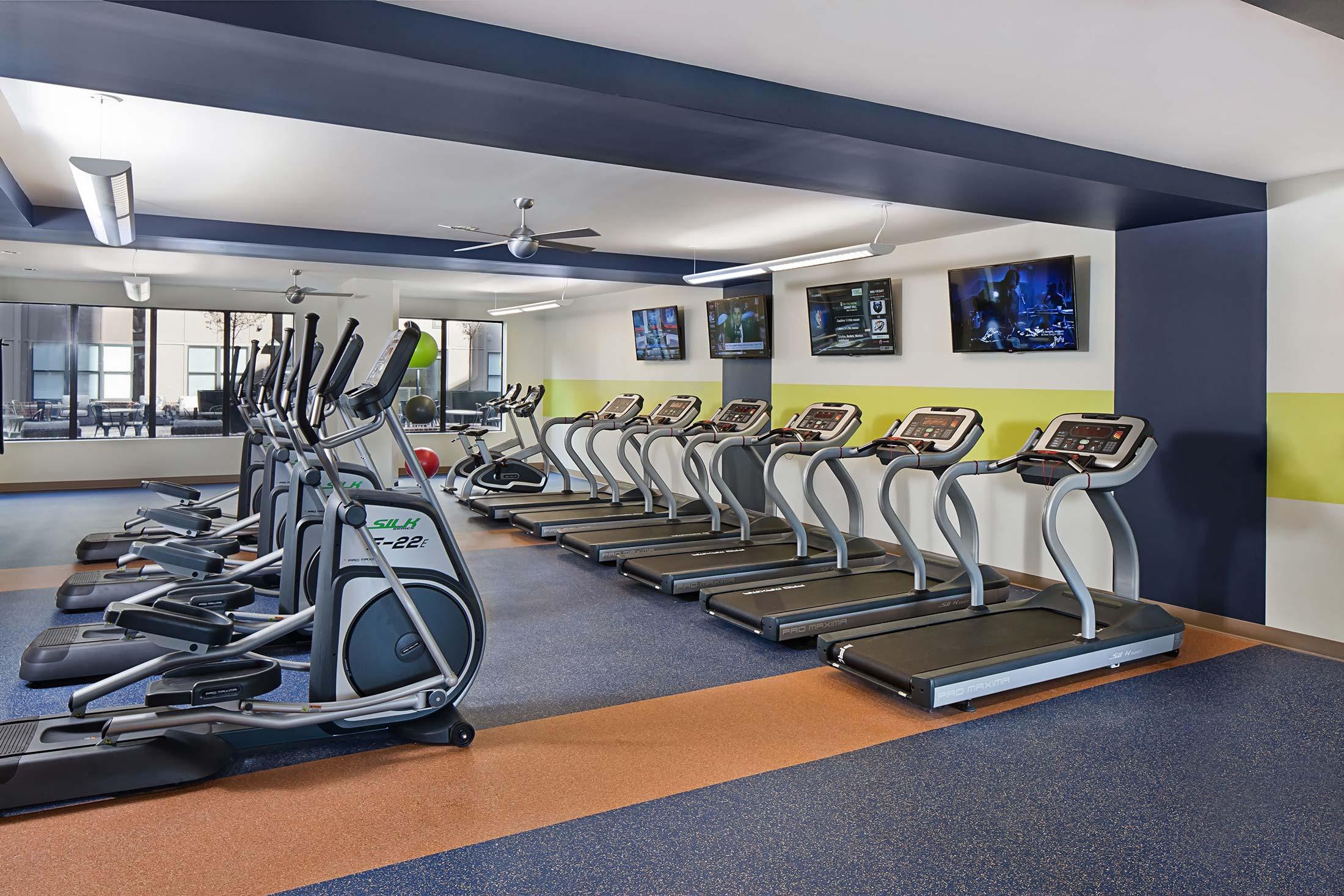 FlatsWVillage_gym.jpg