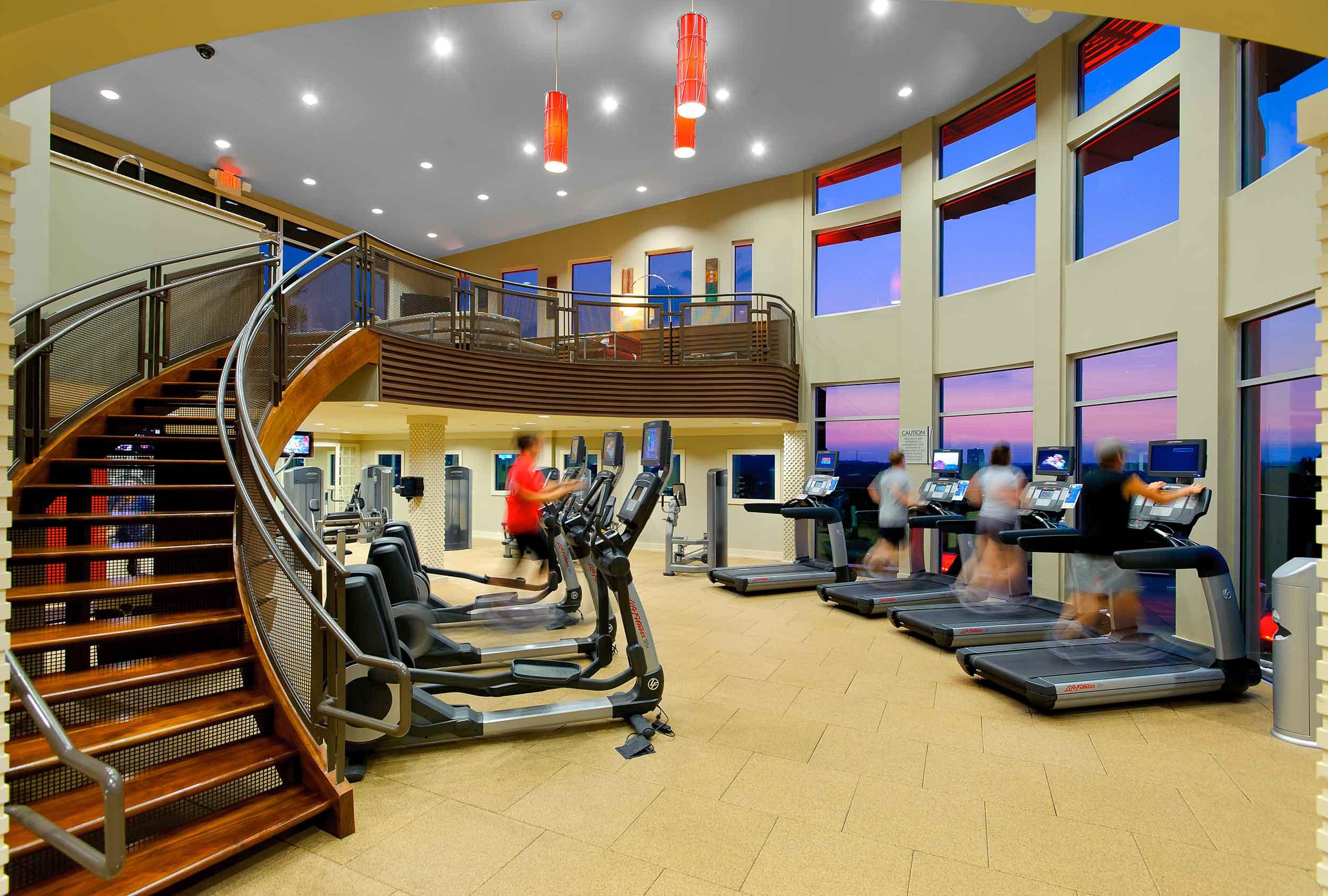 GablesMidtown_Fitness.jpg
