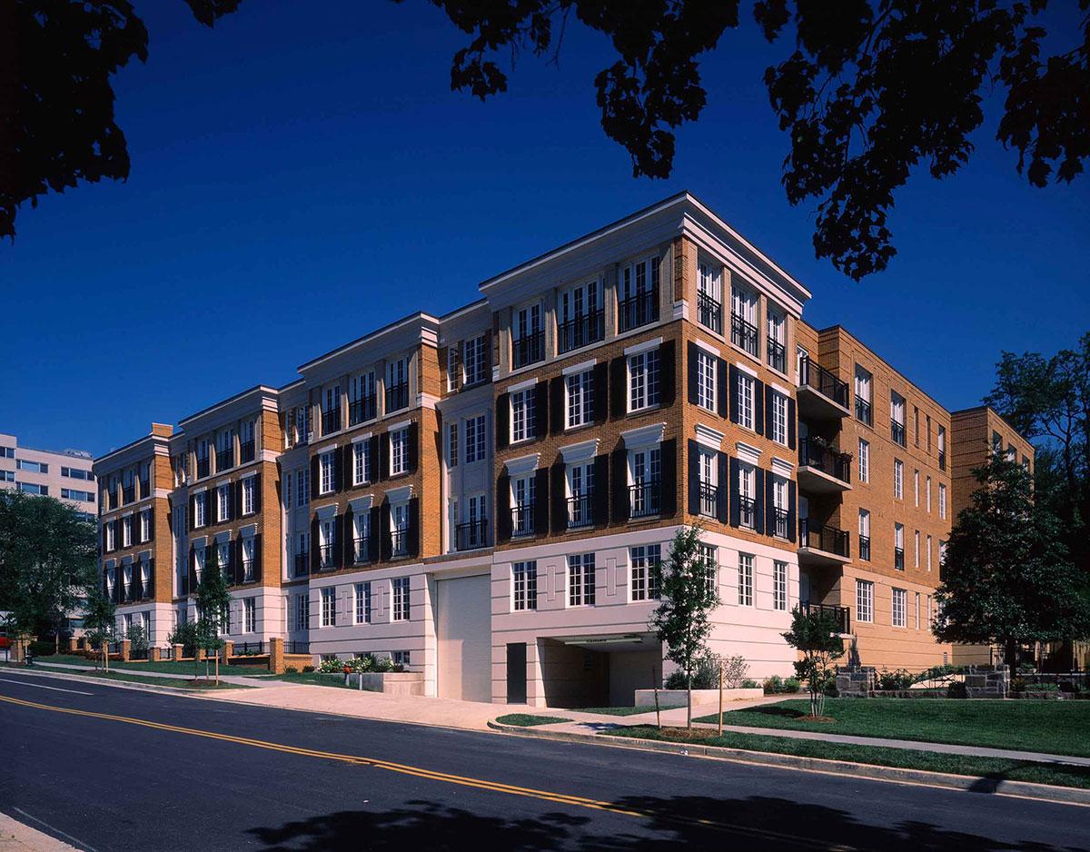 GeorgetownHeights_south-east-corner.jpg