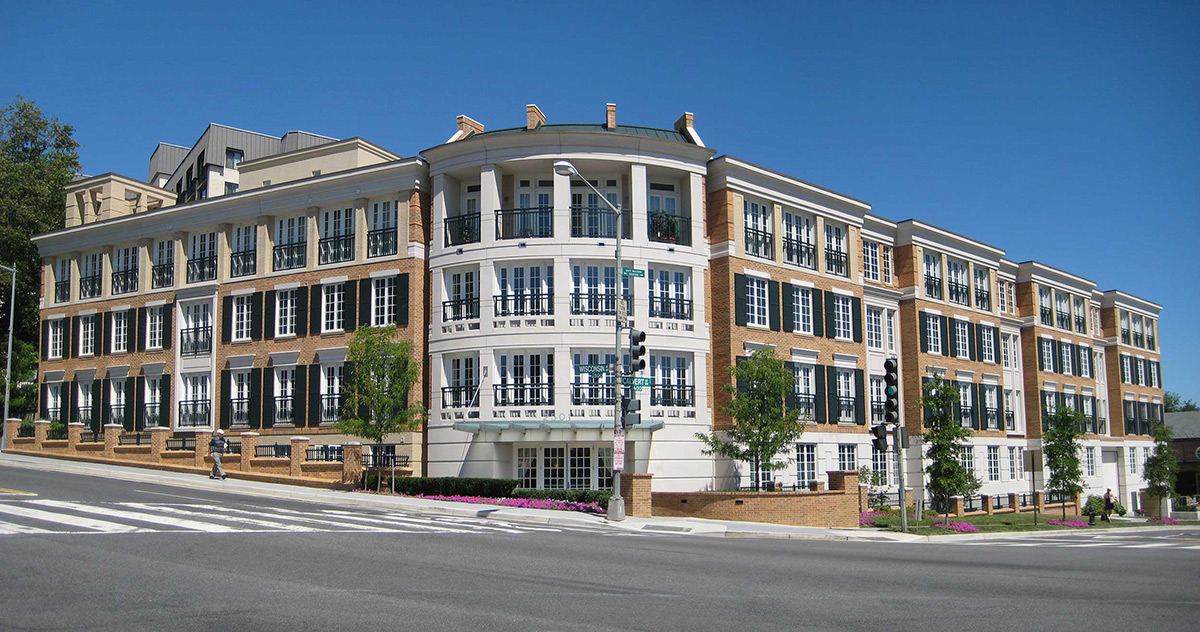 Georgetown Heights</br><em>Washington, DC</em>|marketratehousing