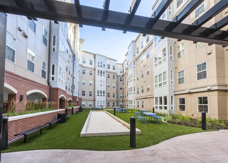 Landmark_Courtyard.jpg