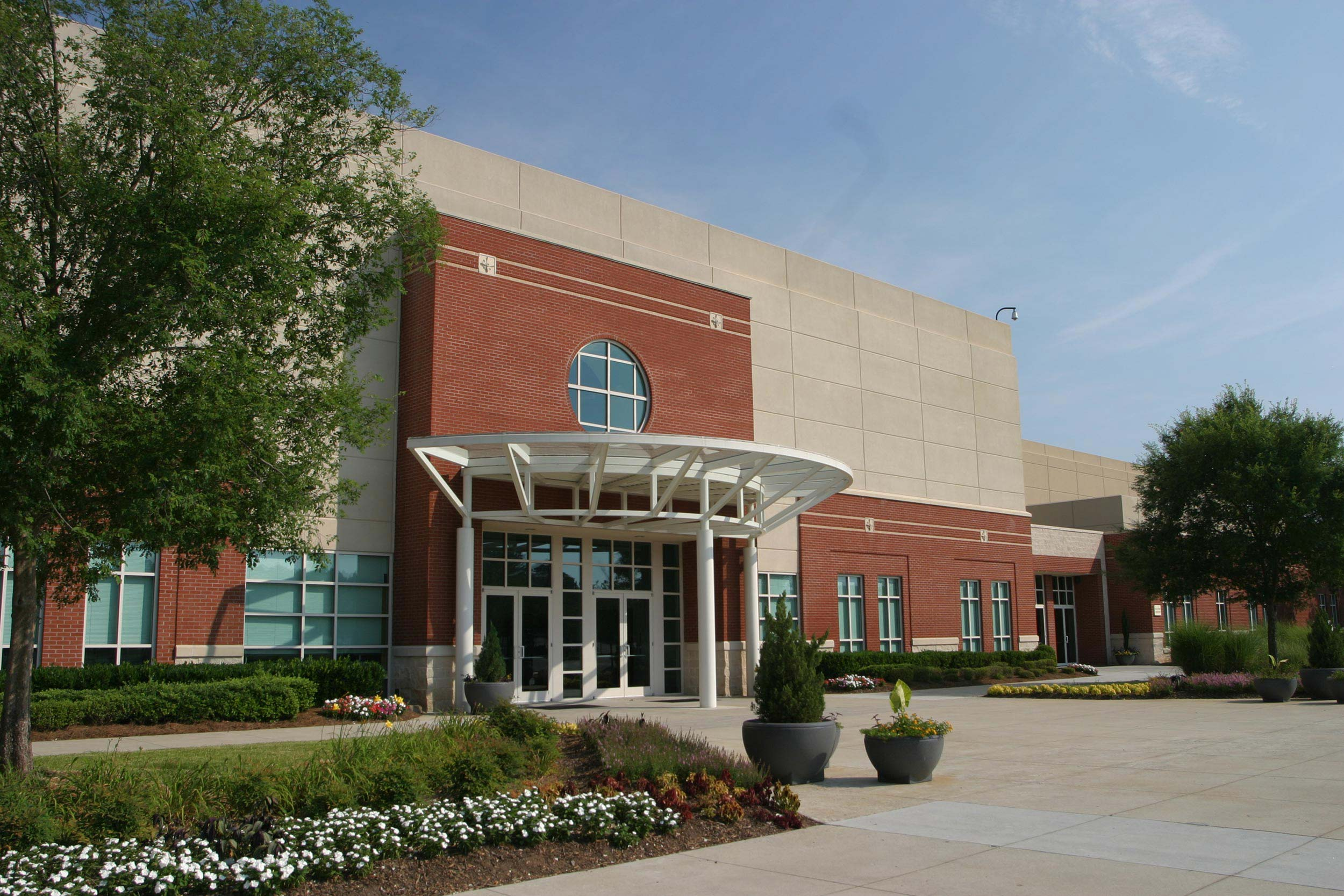NorthPointChurch_Entry.JPG