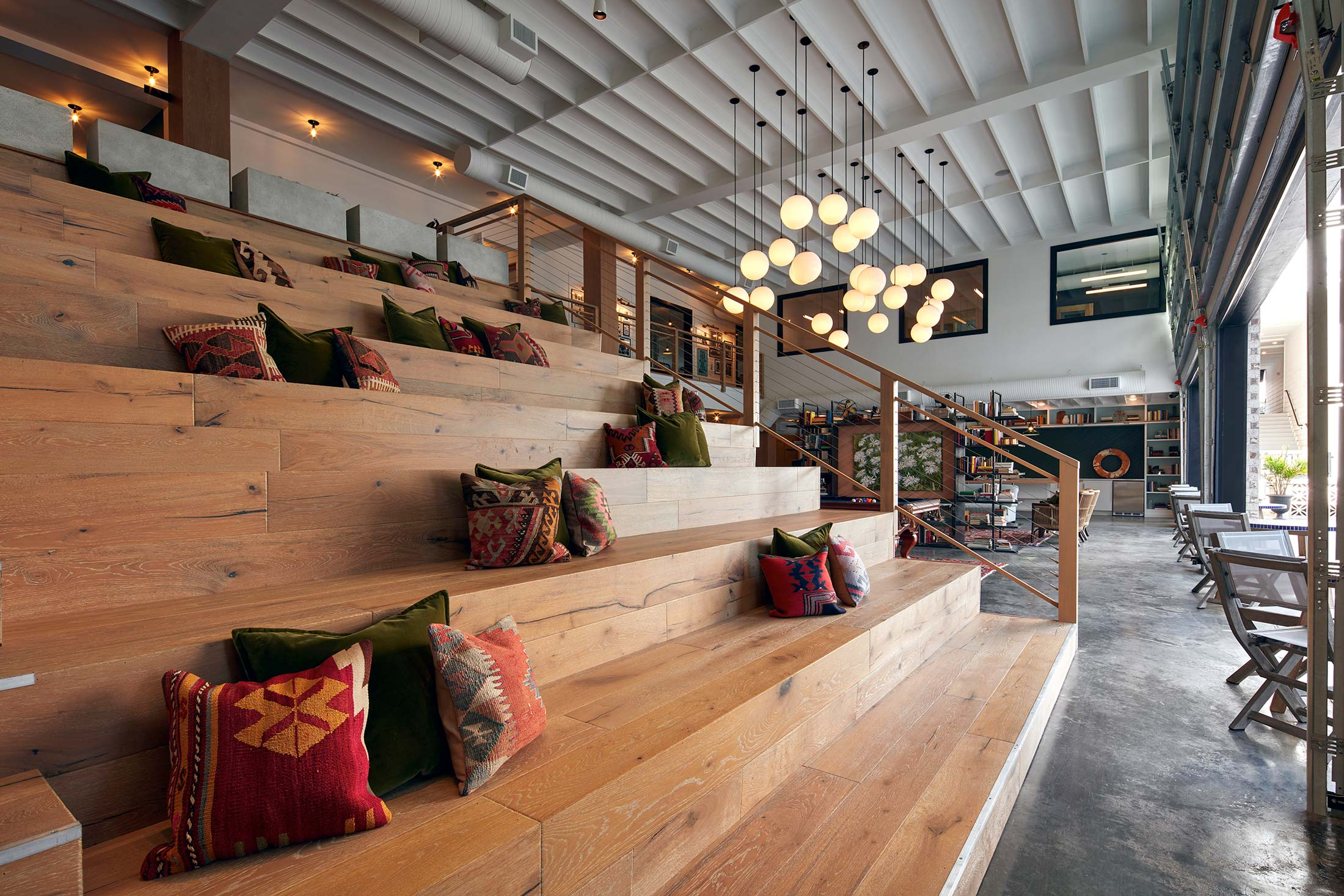 Olmsted_Stair.jpg