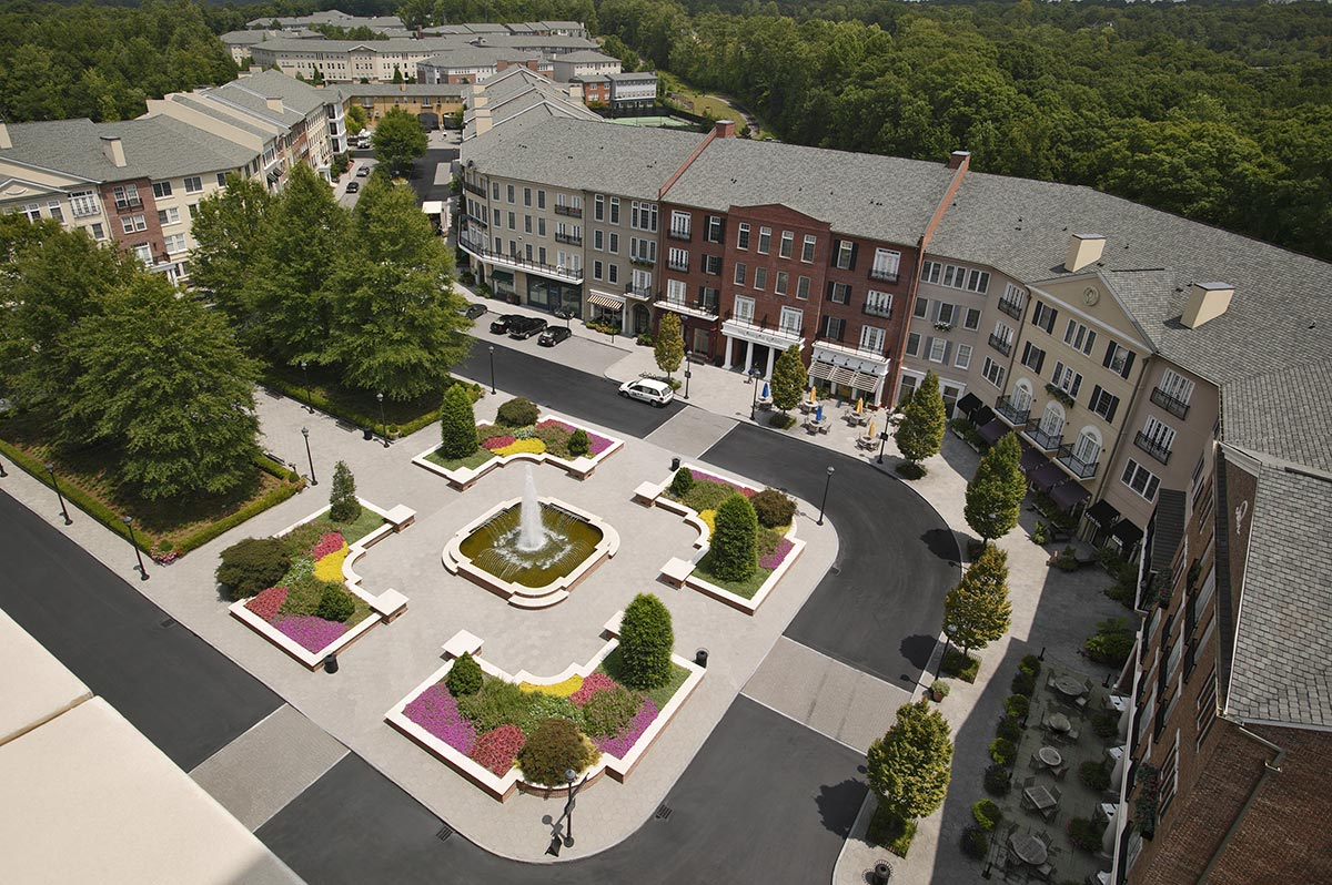 Post Riverside</br><em>Atlanta, Georgia</em>|marketratehousing
