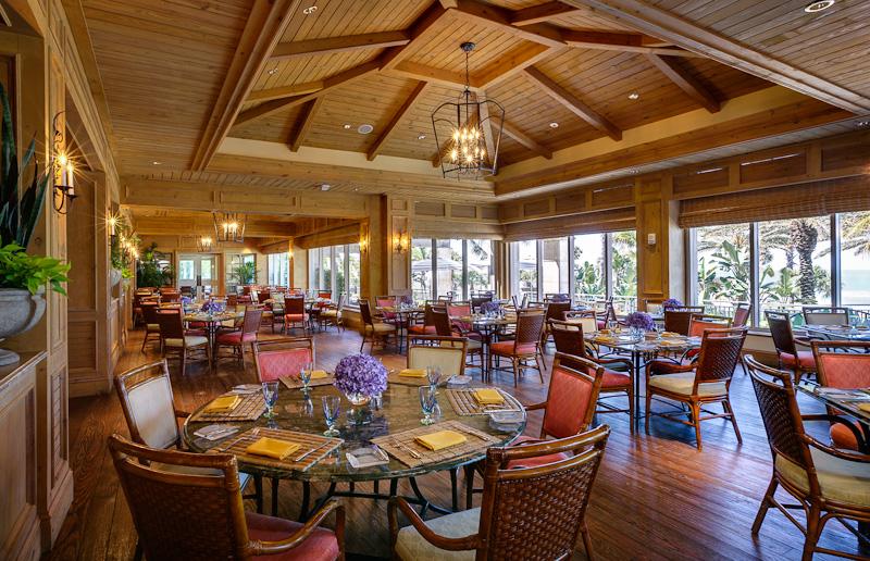 RitzCarltonBeachClub_Restaurant.jpg