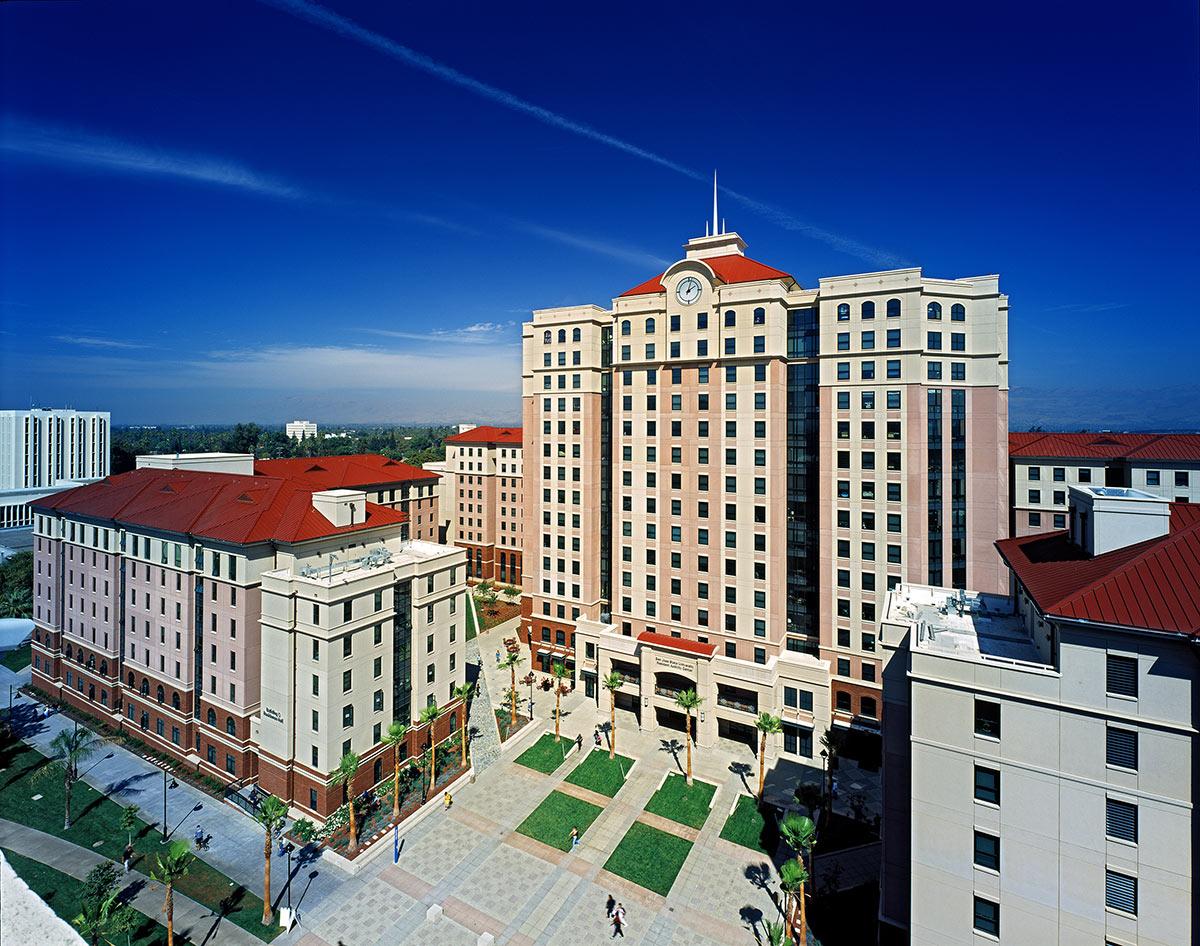 San Jose State University</br><em>San Jose, California</em>|residencehalls