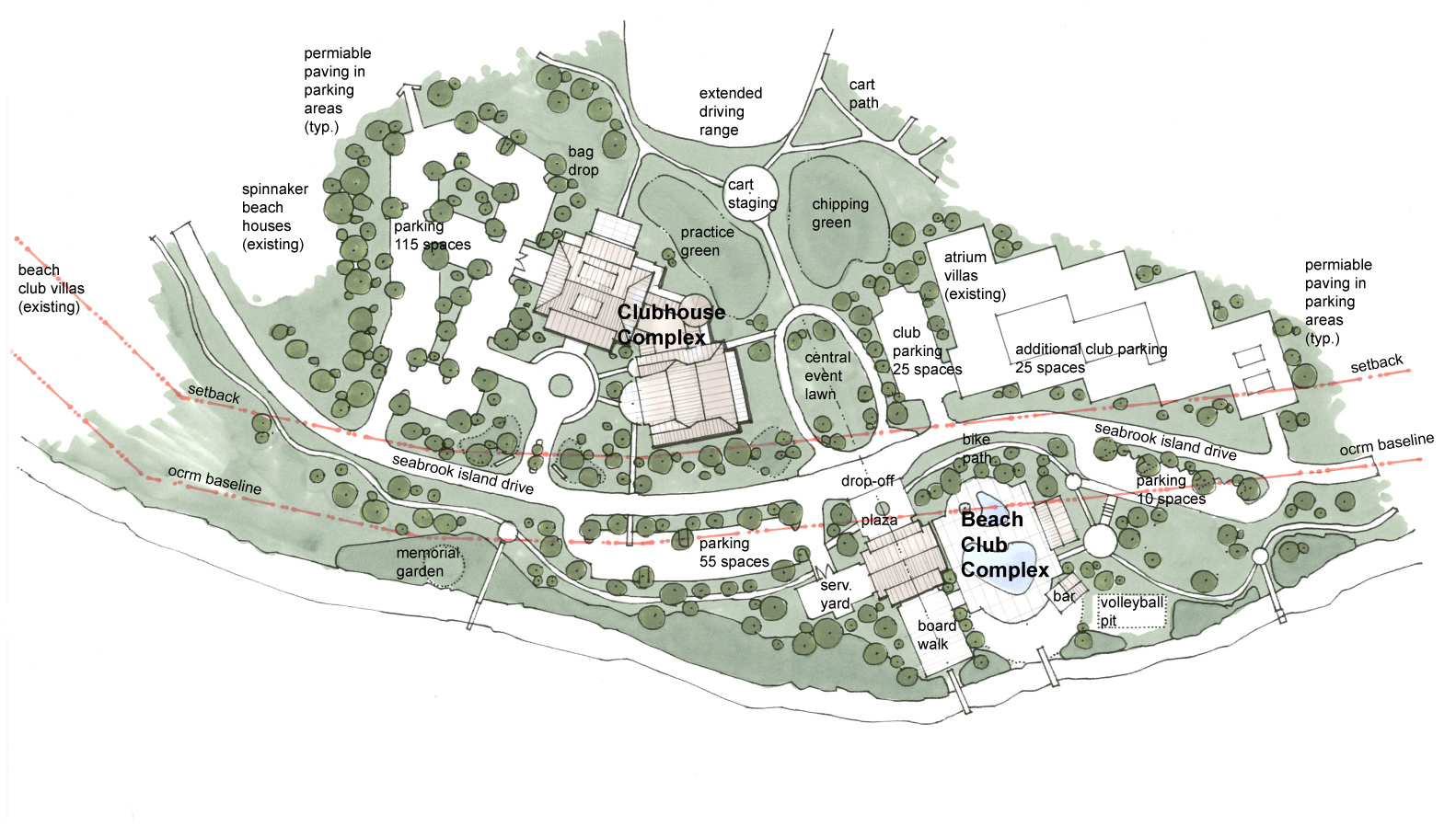 Seabrook Island_Plan.jpg
