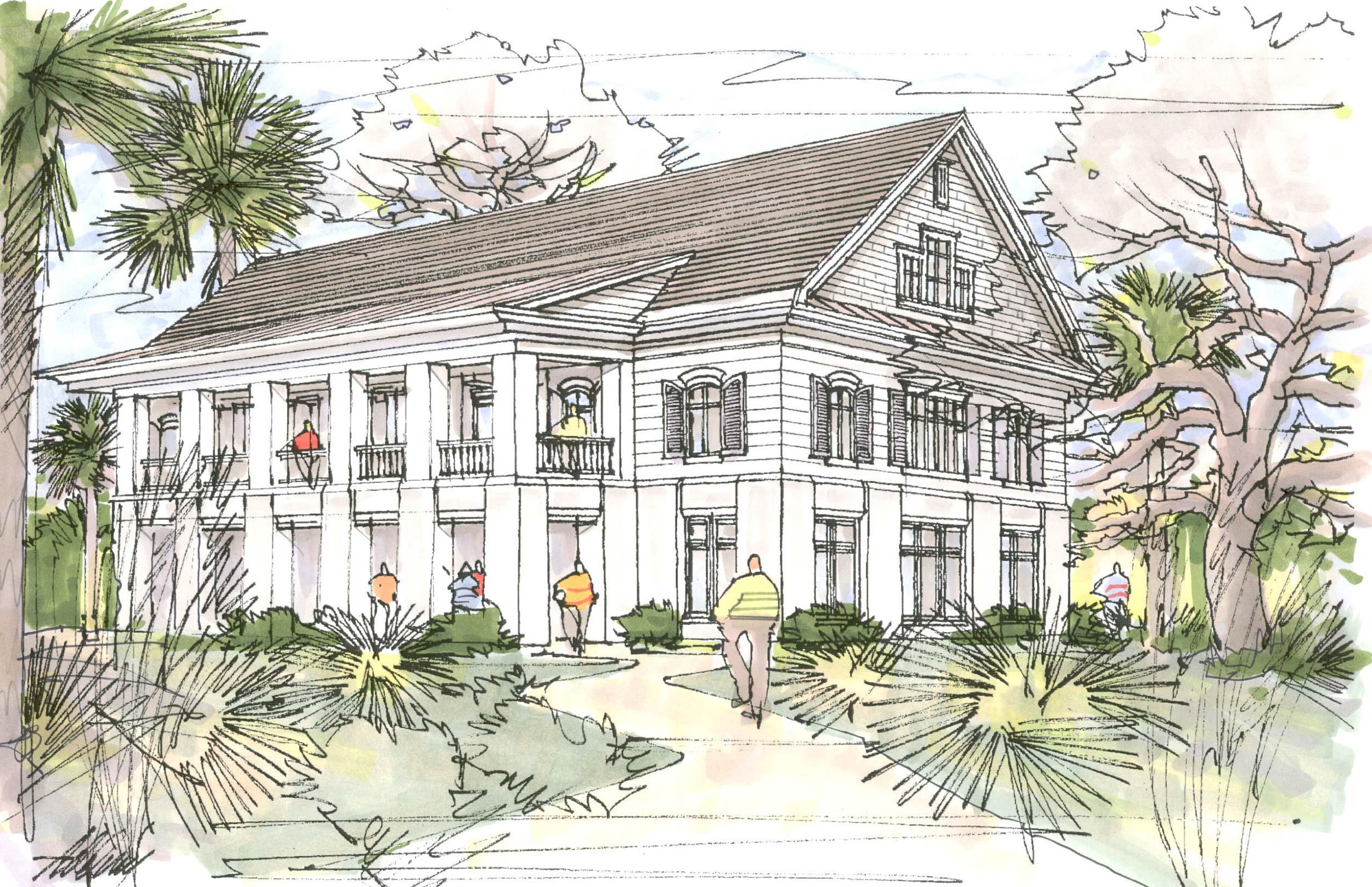 Seabrook Island_Cottage.jpg