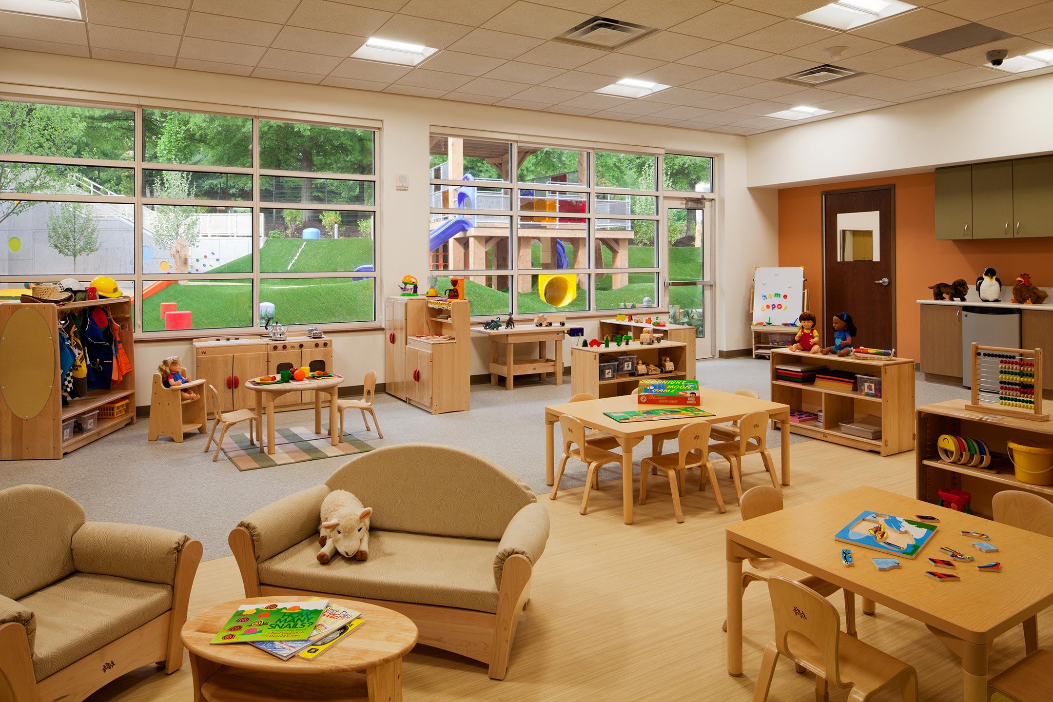 HomeDepot_CDC_Classroom.jpg