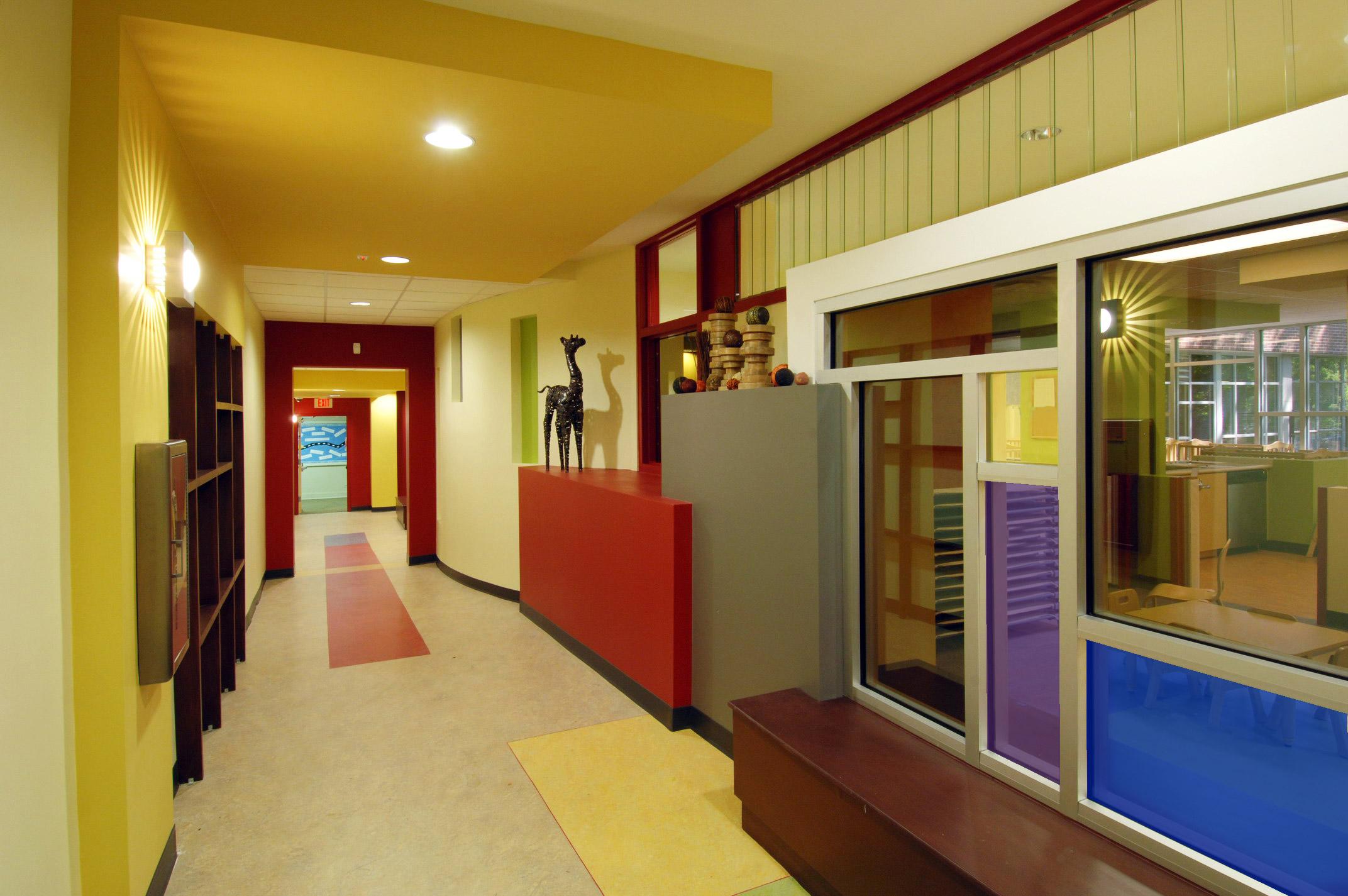 SuzukiSchool_Hallway.jpg