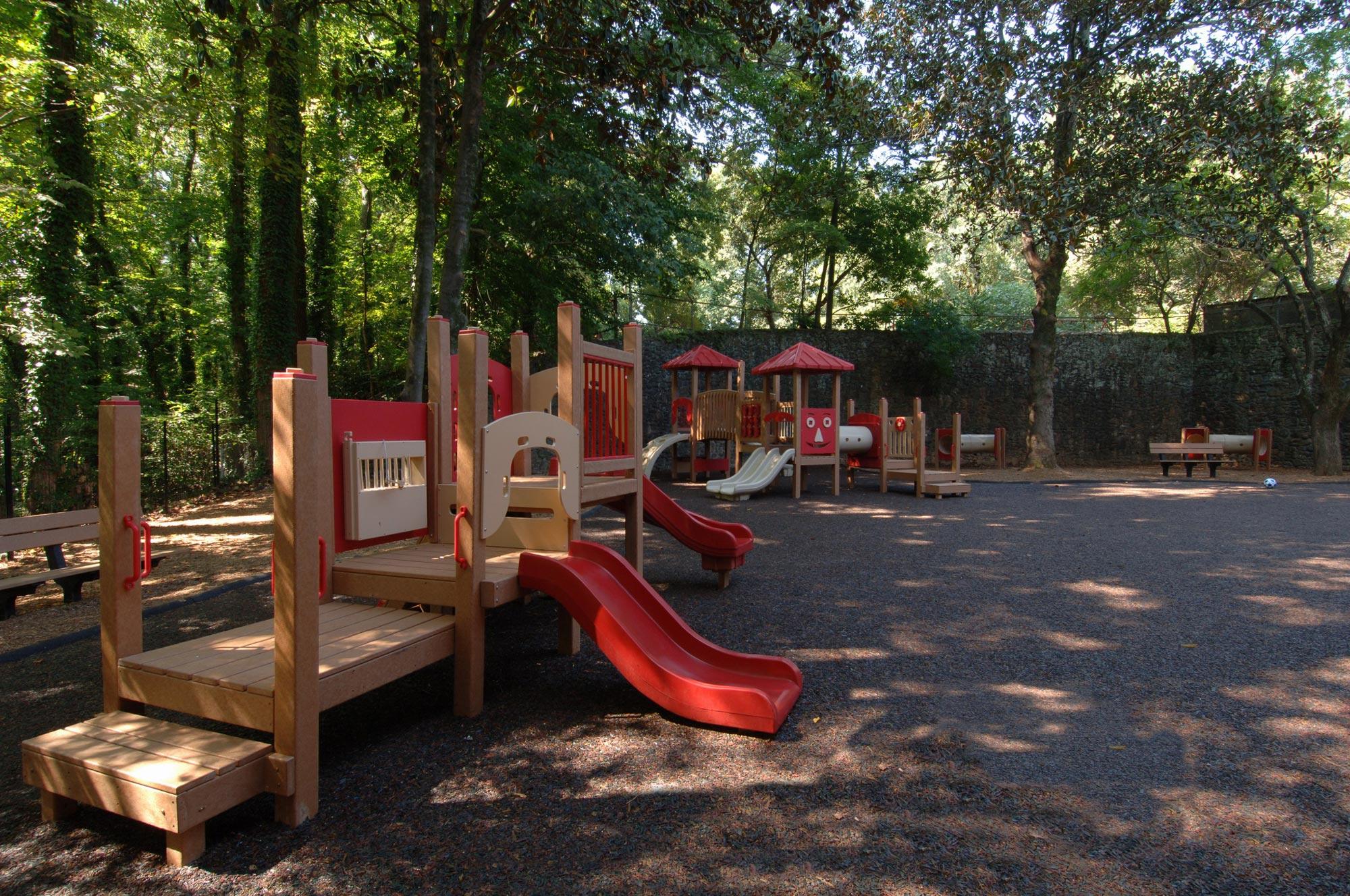 SuzukiSchool_Playground.JPG