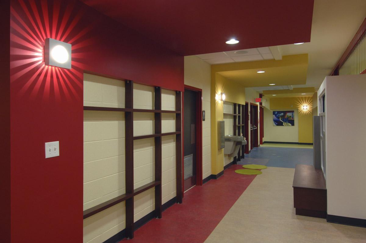 SuzukiSchool_Hallway2.JPG