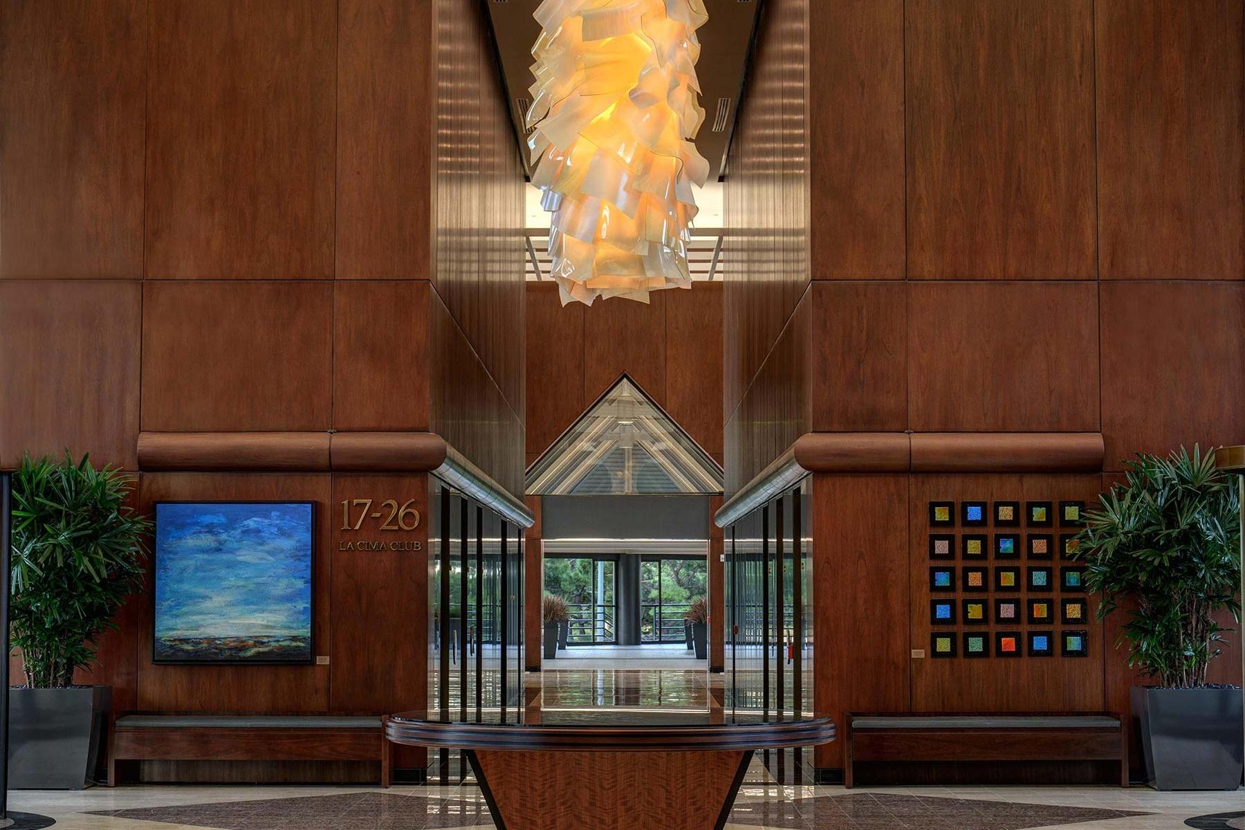 Williams-Square_ElevatorLobby.jpg