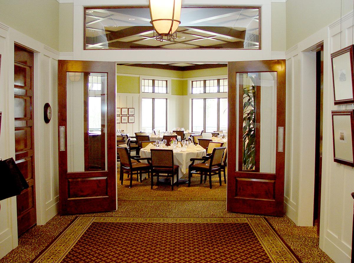 TPC_Boston_Dining.jpg