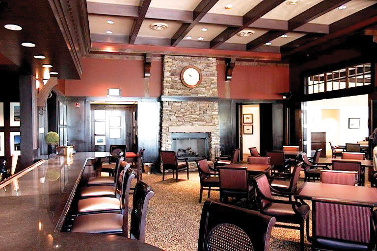 TPC_Boston_Lounge.jpg