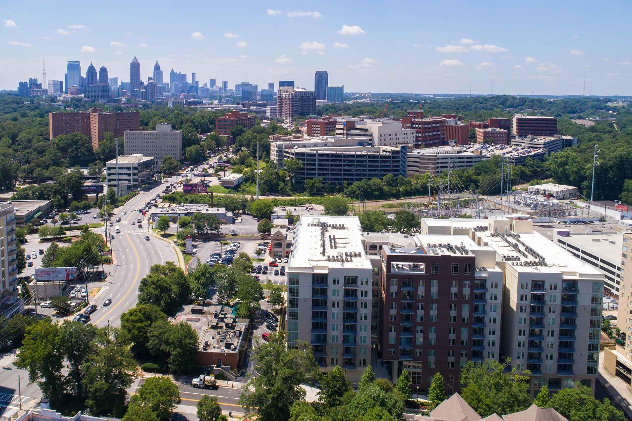 VenueBrookwood_Aerial_Atlanta.jpg