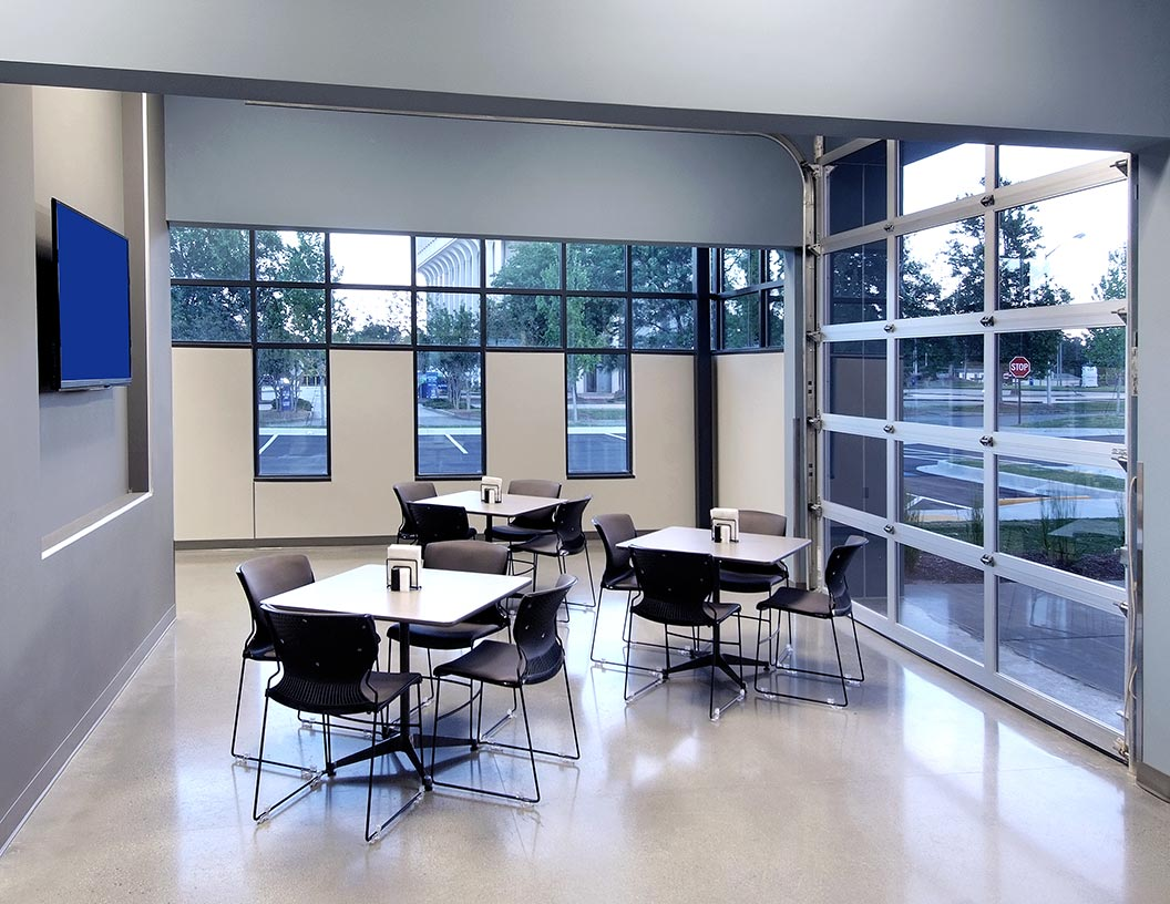 Cobb-County-Paratransit_Breakroom.jpg