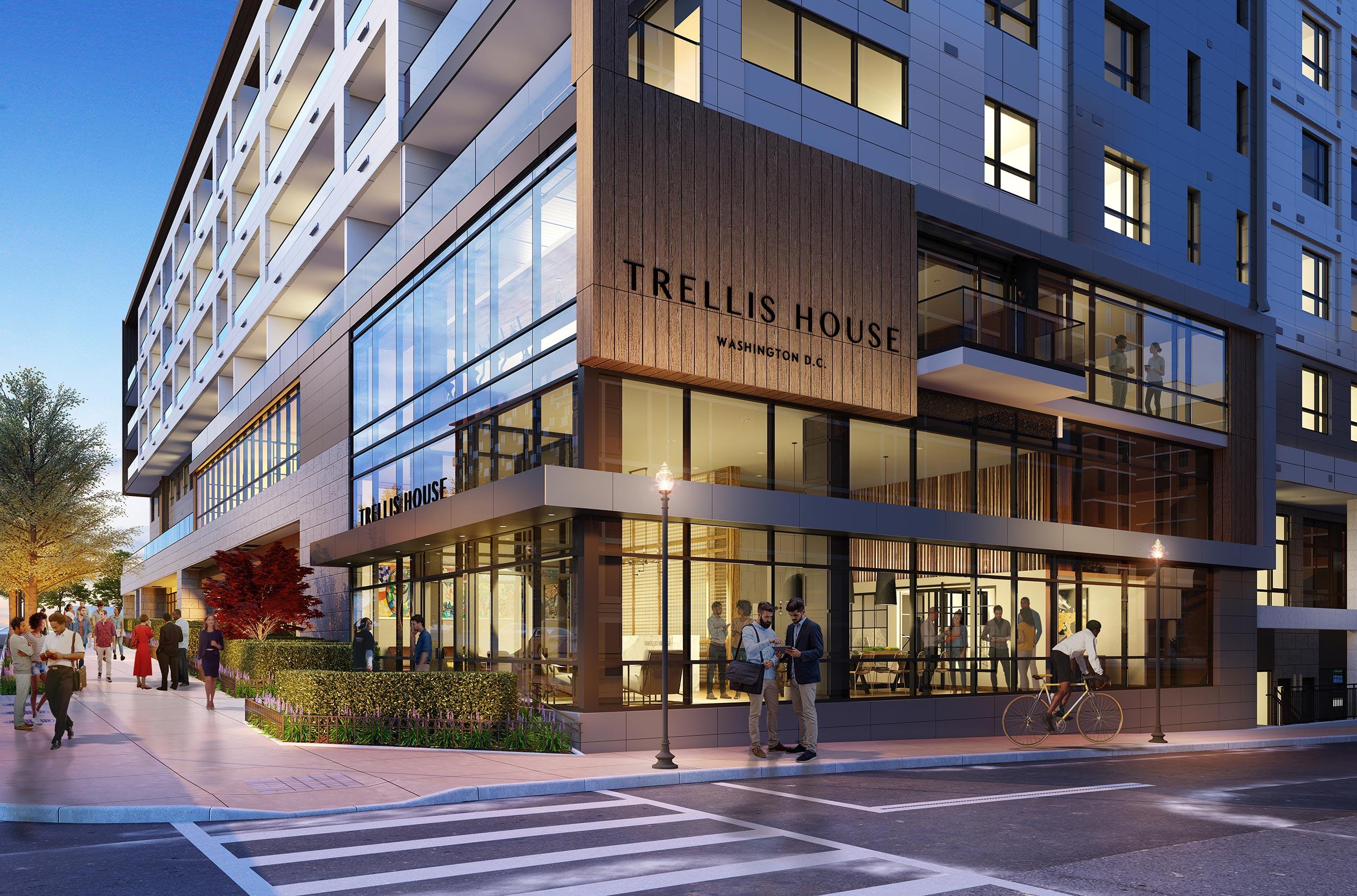 TrellisHouse_Entry.jpg