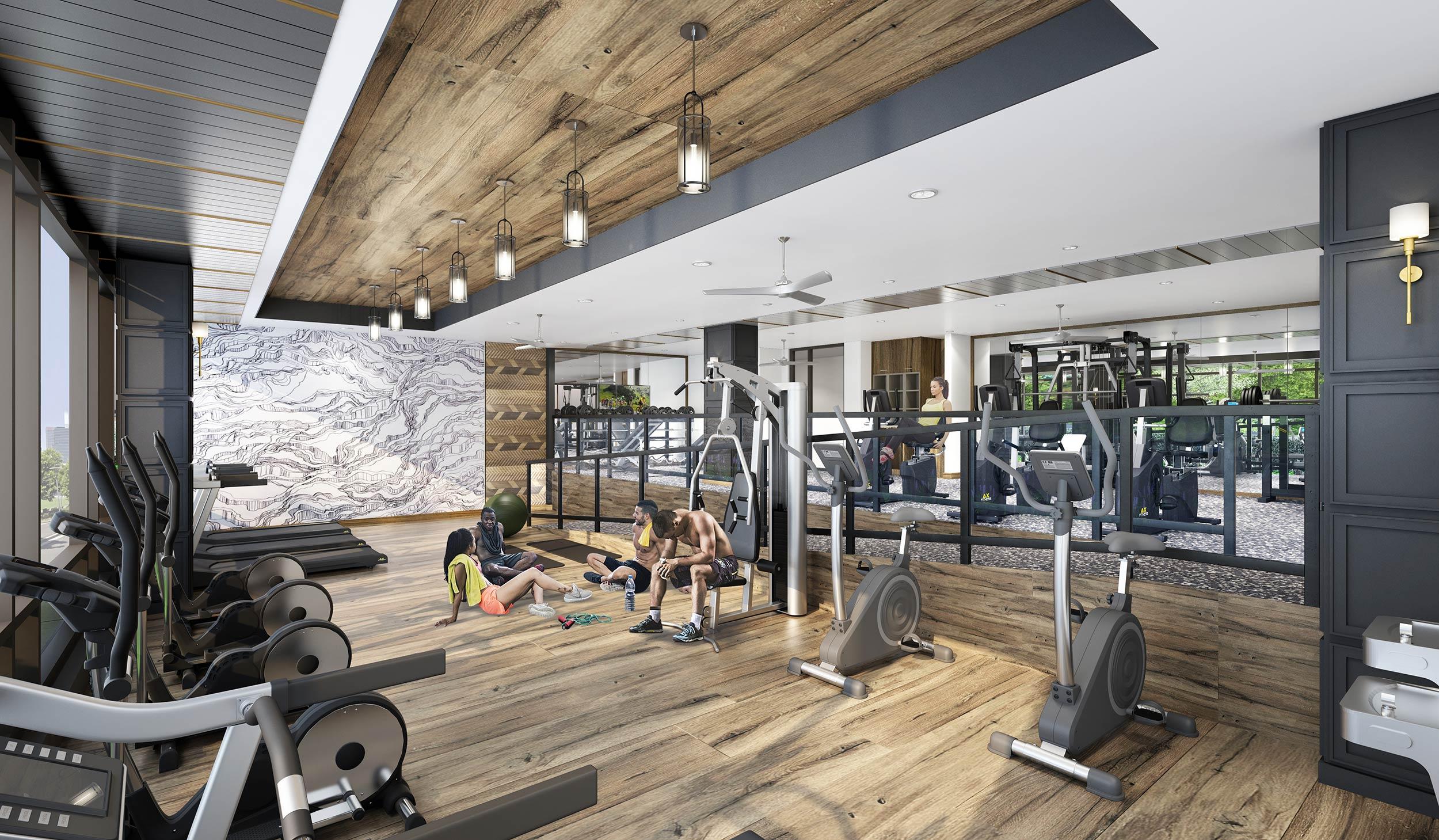 TrellisHouse_Fitness.jpg