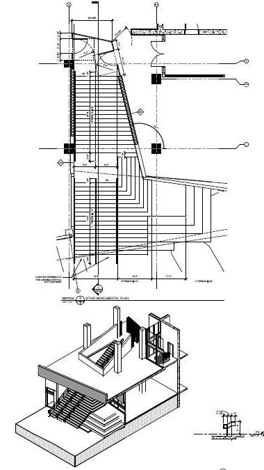 Stair diagram.jpg