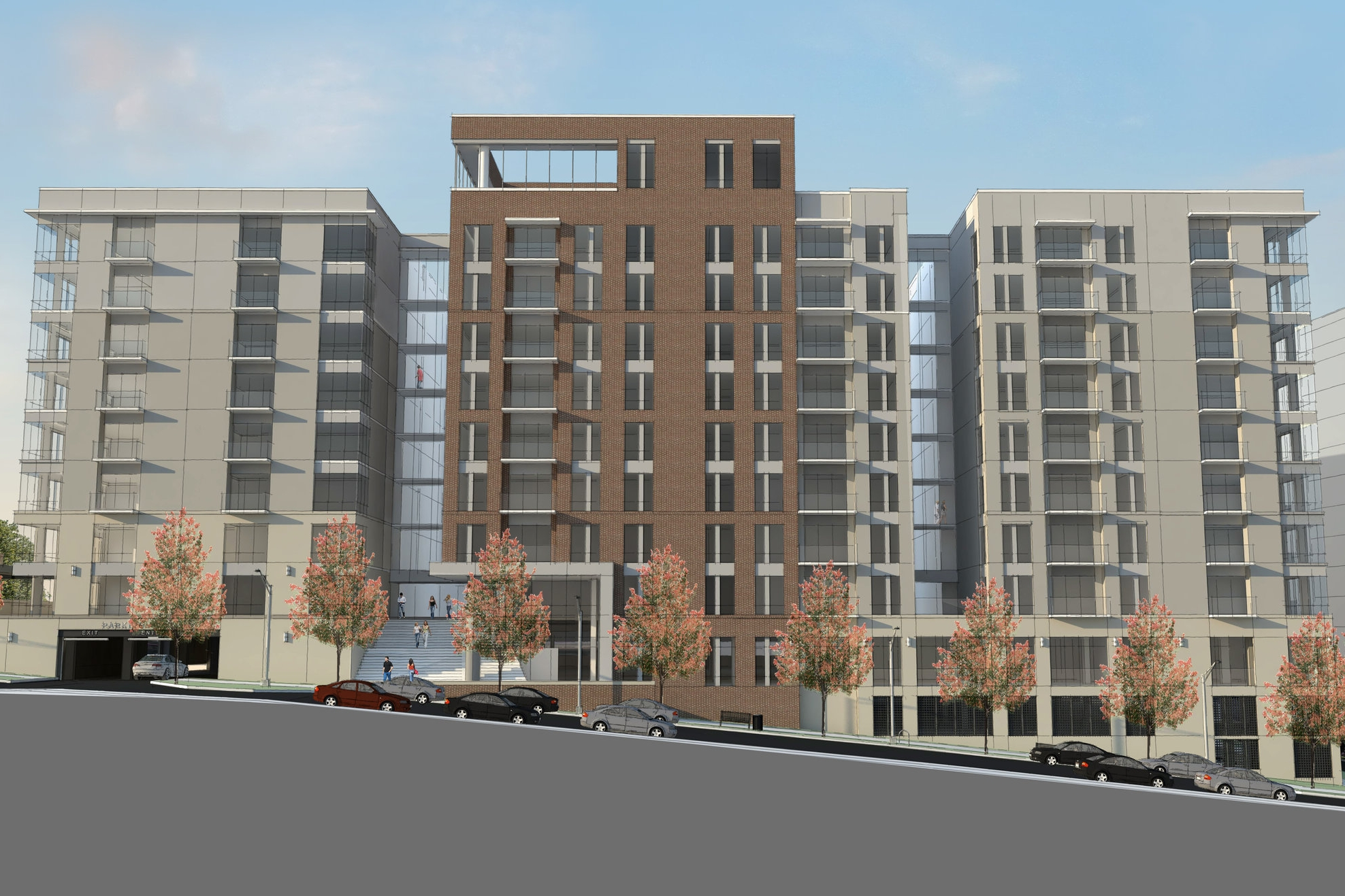 113044_Brookwood Square Residential.jpg