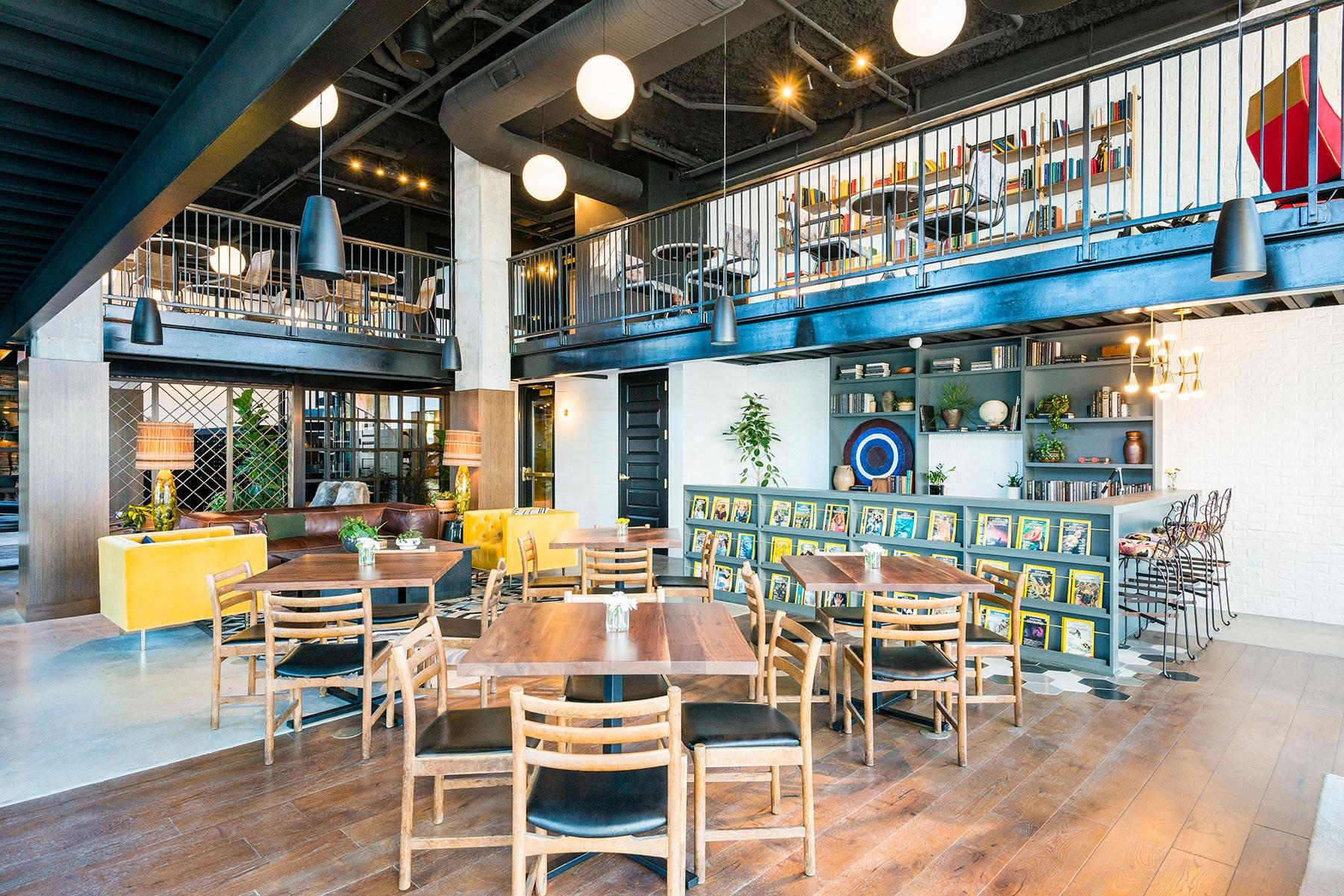 Olmsted-Nashville_Cafe.jpg