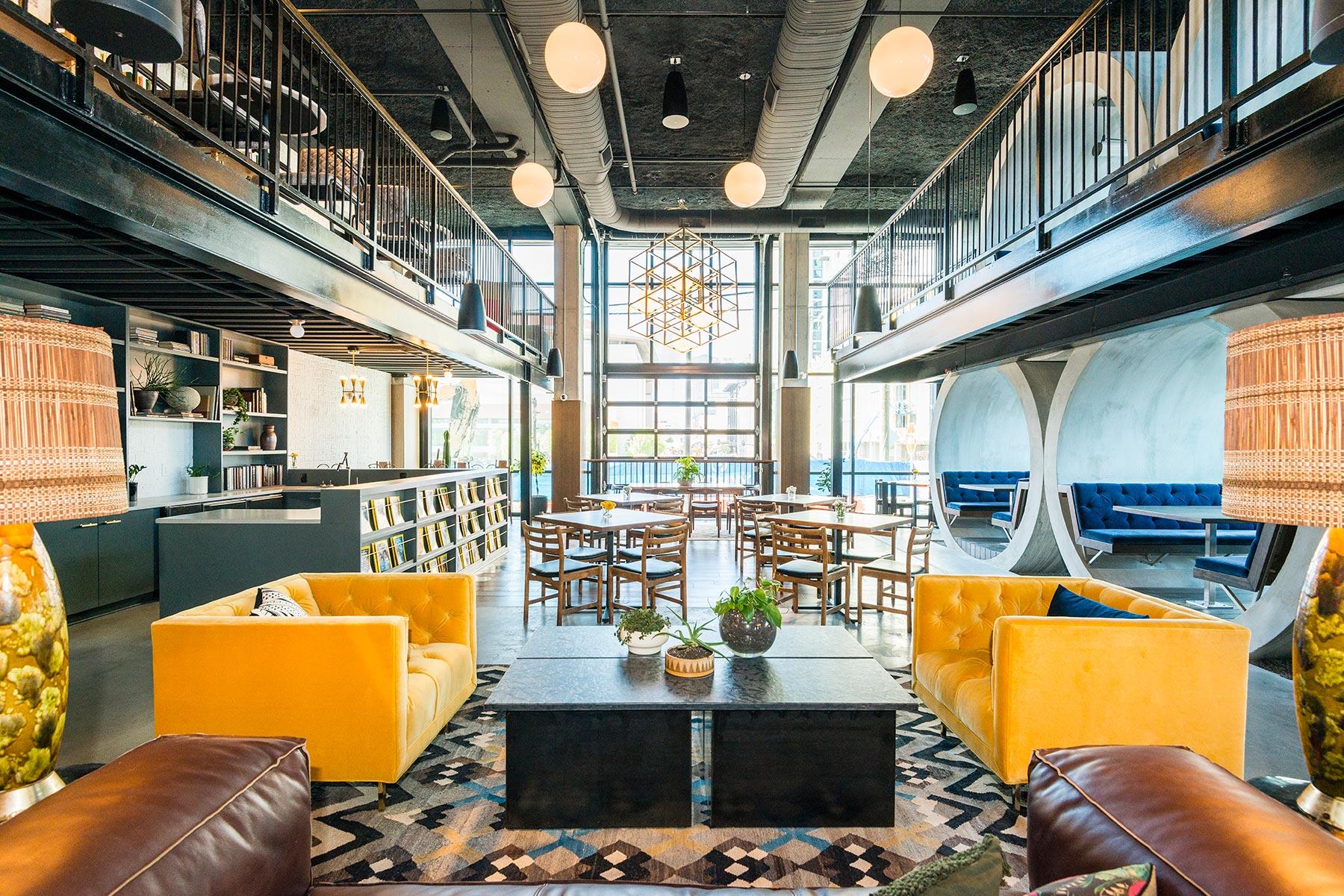 Olmsted-Nashville_Coffee-House.jpg