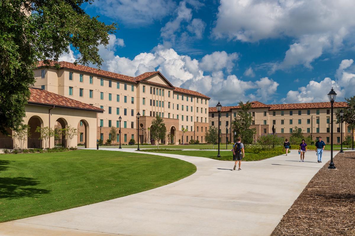 LSU_Student-Apartments.jpg