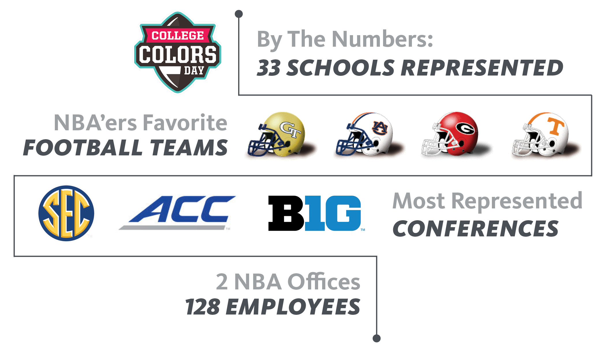 College Colors Day Graphic Ideas FINAL4.jpg