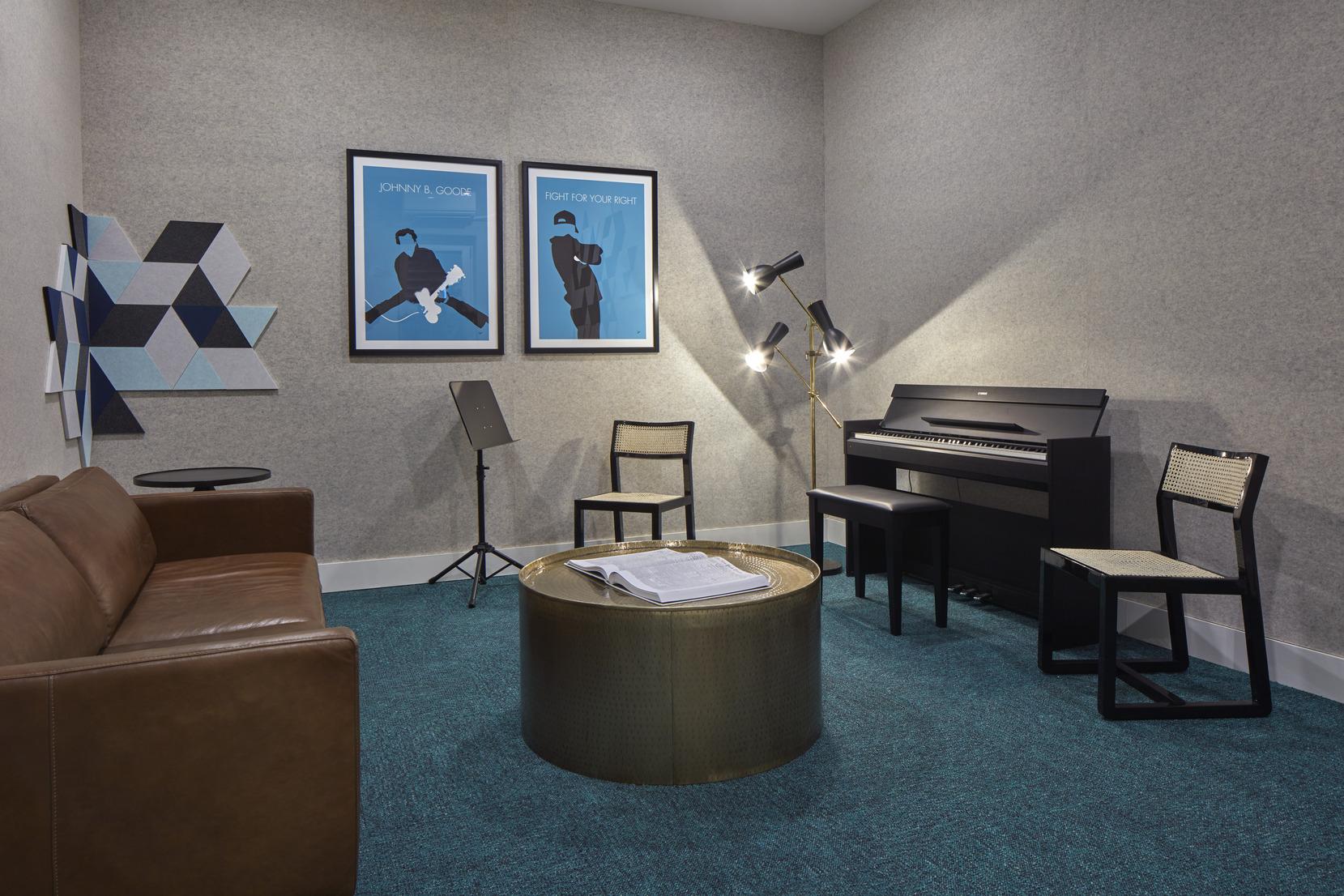 Millennium Music Row_Music Room.jpg